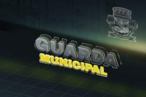 Madrugada dos Específicos Barra 2.0: Guarda Municipal