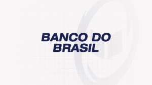 Banco do Brasil – Curso Online
