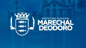 PREFEITURA DE MARECHAL DEODORO – Diversos Cargos